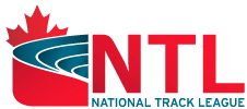 National Track Leage